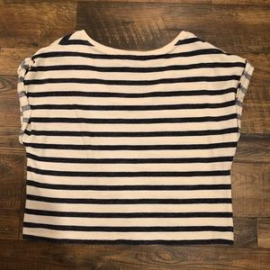 Juicy Couture Tops - Juicy Couture top